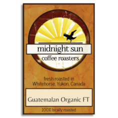 Guatemalan-Organic-FT