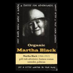 MarthBlackOrganicDarkFT