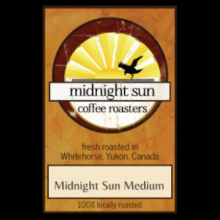 Midnight-Sun-Medium