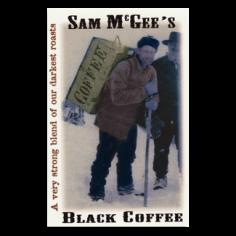 SamMcGee