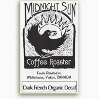 darkfrenchorgdecaf