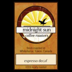 espressodecaf