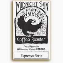 espressoforte