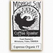 espressoorganicFT
