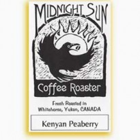 kenyanpeaberry