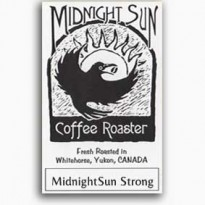 midnightsunstrong