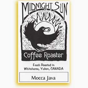 moccajava