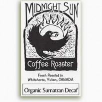 organicsumatrandecaf