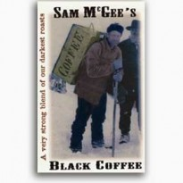 sammcgees