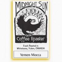yemenmocca