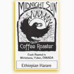 ethiopianharare